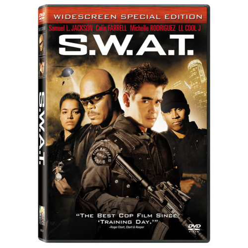 S.w.a.t. [2003/dvd/special Edition/ws 2.4/dd 5.1/eng-sub/fr-bonla (Sony Pictures)