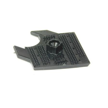 Black & Decker OEM 582097-00 replacement sander carrier 7434 - Dr Decker