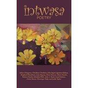 Intwasa Poetry - eBook