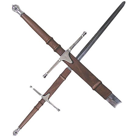 Original William Wallace.#1 Medieval Sword