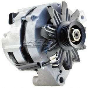 Alternator BBB Industries 7088-2 Reman