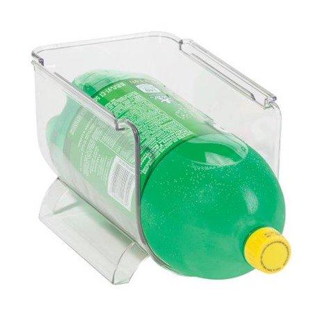 OGGI Stackable Soda Bottle Holder
