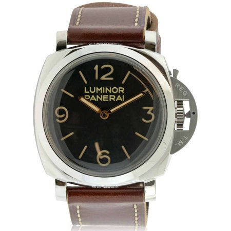 Panerai-Luminor-1950-Mens-Watch-PAM00372