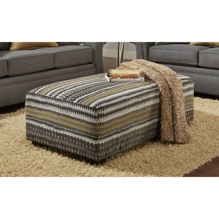 chelsea home furniture north andover ottoman