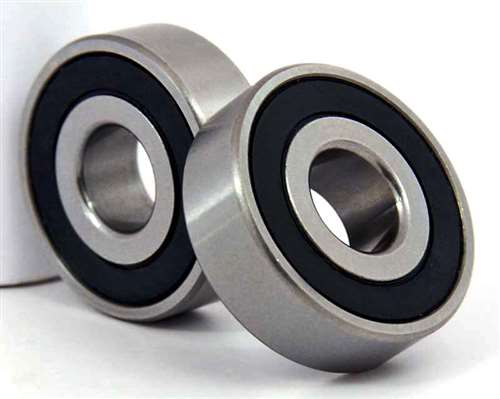 Wholesale 2 Bearing 62//32 2RS 32x65x17 Sealed Bearings