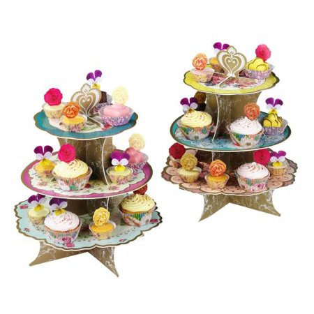 Talking Tables Cake Stand - Cake Table