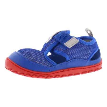 cd5fb6eb106 Reebok - Reebok Ventureflex Sandal Infant s Shoes Size - Walmart.com