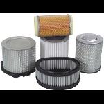 Emgo 12-92530 air filter kaw en500a valcan 12-92530