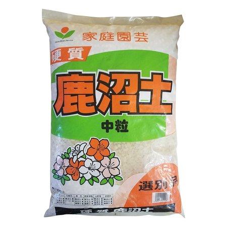 Bonsai Tree Potting Soil (Japanese Bonsai Kanuma Soil 13 Litres (@ 12 Quarts) / 5mm)