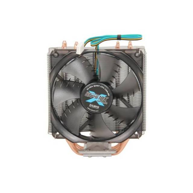 Arctic Freezer Cpu Cooler Amd Intel Sockets Kamisco