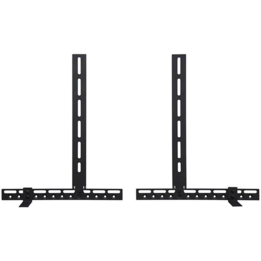 AVF EAK90-E Universal Fixing Kit for Soundbar Mount to TV