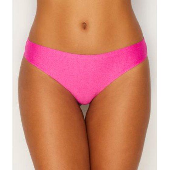 aed0a8f320cb0 Honeydew Intimates - Honeydew Intimates Skinz Thong - Walmart.com