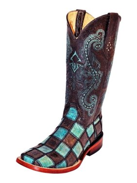 81ba24a5049 Ferrini All Womens Shoes - Walmart.com