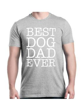 f67fd787 Gray Mens T-Shirts - Walmart.com