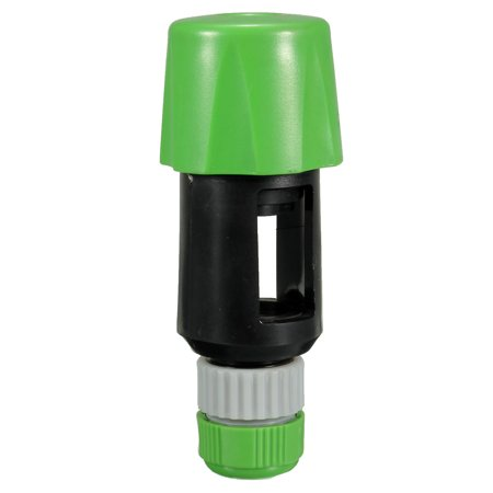 Universal Tap To Hose Pipe Snap Connector Mixer Garden Kitchen Watering Adaptor - image 6 de 7