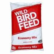 Economy Mix Wild Bird Food