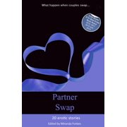 Partner Swap - eBook