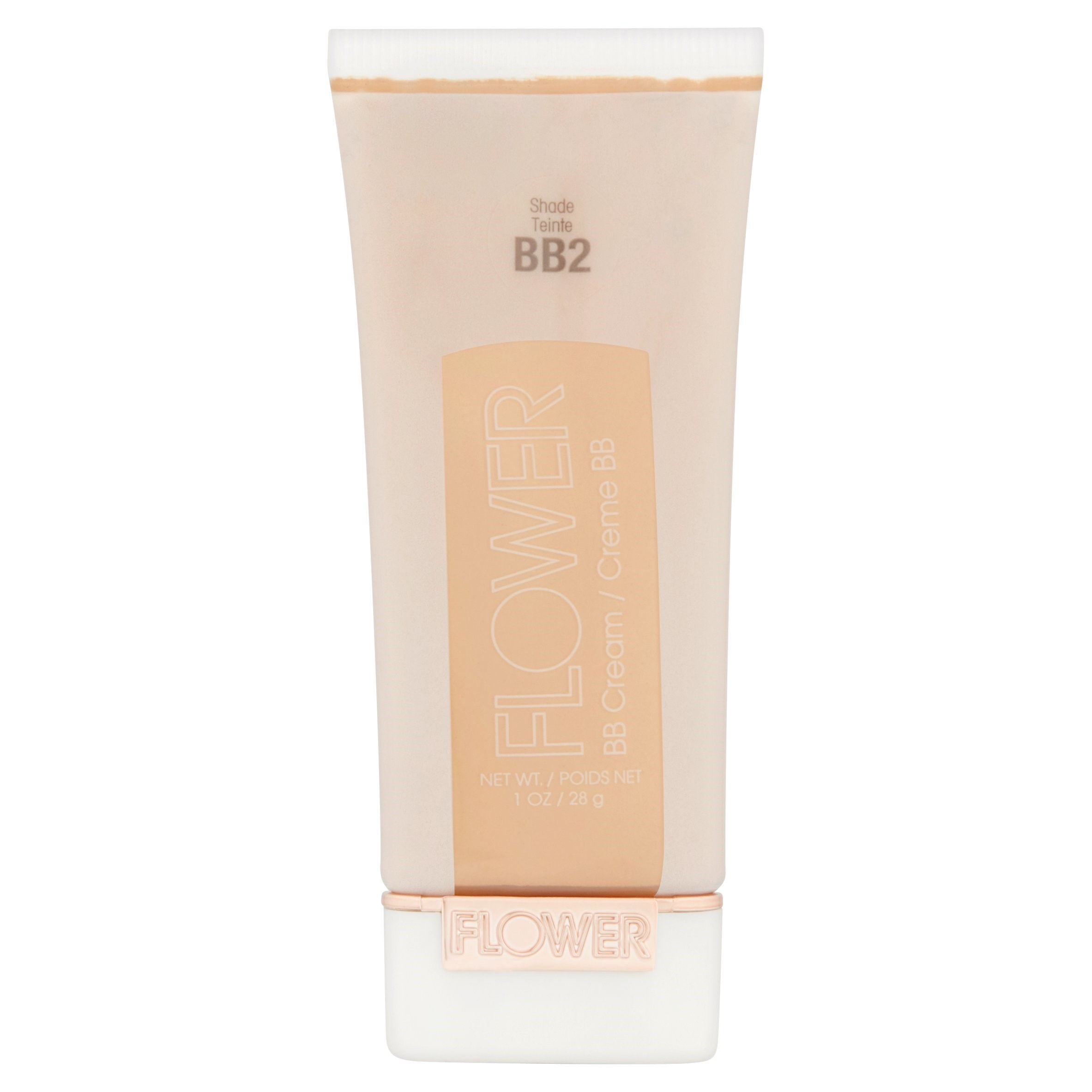 Flower Shade BB2 BB Cream, 1 oz