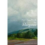 New Handbook for Margaree