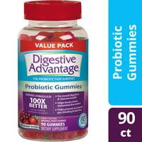 Probiotics - Walmart com