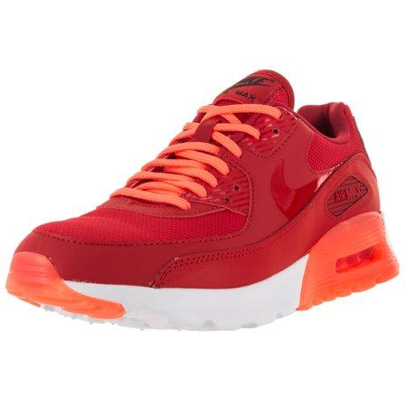 Nike Women's Air Max 90 Ultra Essential Running Shoe