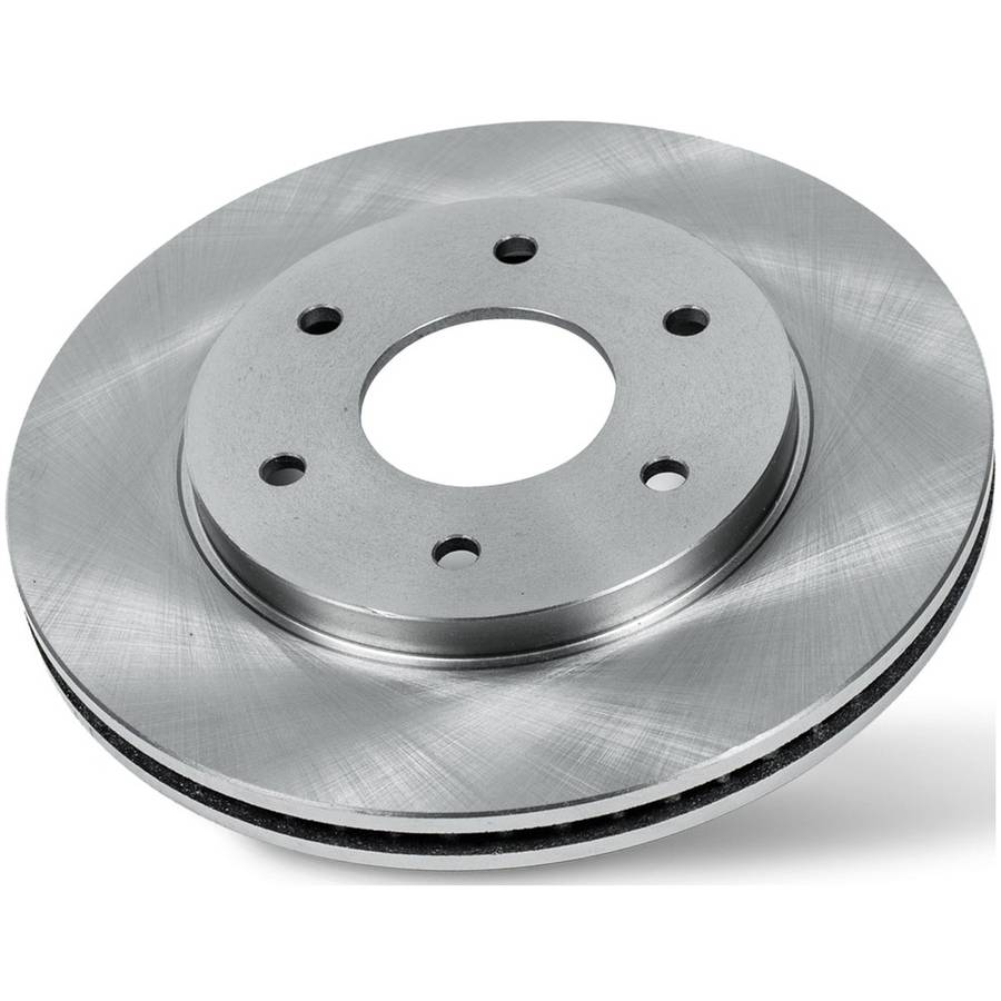 Power Stop Autospecialty Brake Rotor