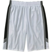 Men's Reversible Shorts