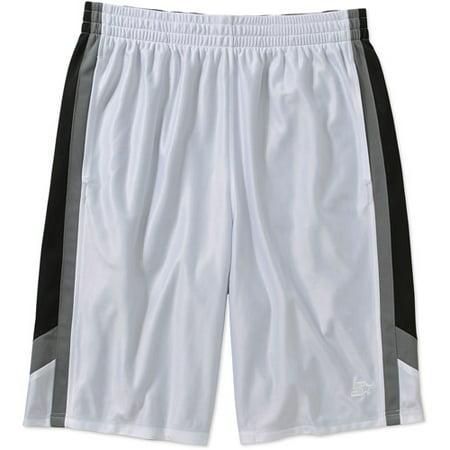 Starter - Men's Reversible Shorts - Walmart.com