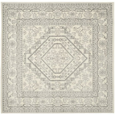 Safavieh Adirondack 10' Square Power Loomed Rug - image 3 de 3