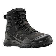 Men's Under Armour Valsetz RTS 1.5 Zip Waterproof Boot