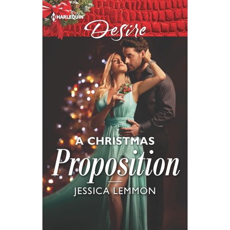A Christmas Proposition ()