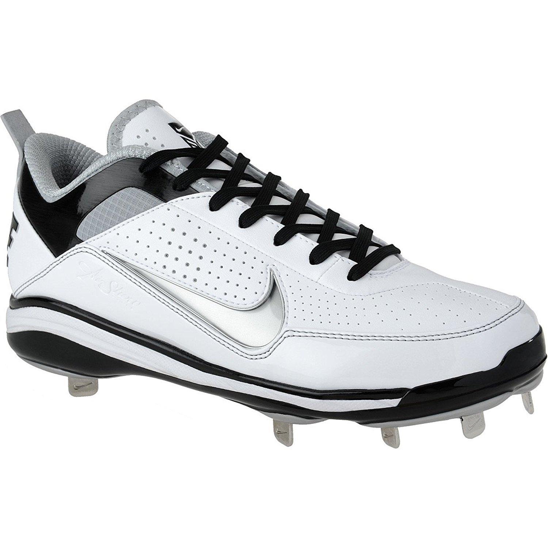Nike AIR SHOW ELITE 2 (MENS) - 9