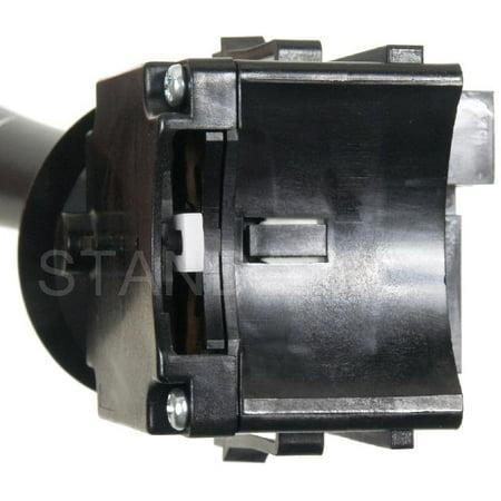 OE Replacement for 2005-2009 Pontiac G6 Headlight Dimmer Switch (Base / GT / GTP / GXP / SE) 2008 Pontiac G6 Gxp