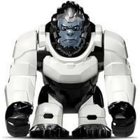 LEGO Overwatch Winston Minifigure [No Packaging]