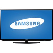 "Samsung 32"" 1080p 60hz led smart hdtv, un32h5203afxza"