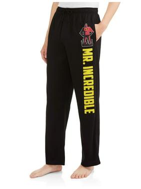 Mens Sleepwear & Robes - Walmart.com