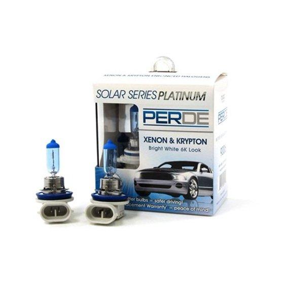 2011 prius headlight bulbs