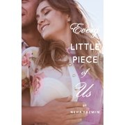 Every Little Piece of Us - eBook