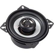 S.42 Sedona Full Range Components Speaker
