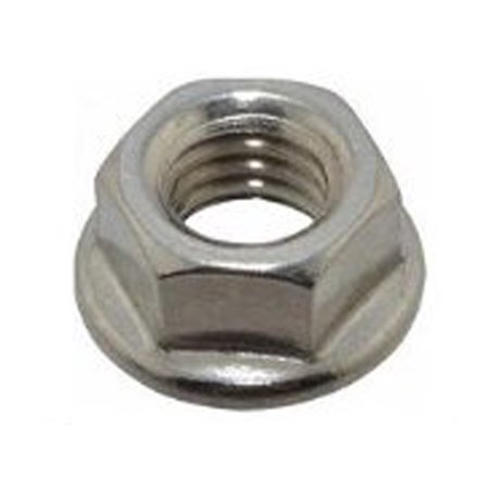 Black and Decker CMM1000/CMM1200 Mower Blade Hex Nut # 90561895 Includes (1) 90561895 BladeNew, Bulk PackedGenuine OEM Replacement Part # 90561895Consult owners manual for proper part number identification and proper installationPlease refer to list for compatibilityCompatible with the following: Black and Decker: CMM1200 Mower, CMM1200 Mower, LM175Mower, MM275cMower, MM575 & tradeMower, MM675, MM675, MM875, MM875, M700 Mower, MM450 N Mow, MM450 N Mow, MM525 Mower, MM525 Mower, MM525 Mower, MM525 Mower, MM550 Mower, MM550 Mower, MM550 Mower, MM600S Mower, MM600 Mower, MM600 Mower, MM850S Mower, MM850 Mower, MM850 Mower, MM850 Mower, MM850 Mower, MM850 Mower, LM100 Mower, LM100 Mower, LM100 Mower, LM20 Mower, LM1900 Mower, LM400 Mower, M100 Mower, M100 Mower, M200 Mower, M200 Mower, M200 Mower, M200 Mower, M200 Mower, M200 Mower, M200 Mower, M300 Mower, M300 Mower, M400 Mower, M700 Mower, CM500 Mower, CM500 Mower, CM500 Mower, CM600 Mower, CM600 Mower, CMM1000 Mower, CMM1000 Mower, CMM1000 A Mower, CMM1000 Mower, CMM1000 Mower, CMM1000 Mower, CMM625 Mower, CMM625 Mower, CMM625 Mower, CMM625 Mower, CMM630 Mower, CMM630 Mower, CMM650 Mower, CMM650 Mower, CMM750 Mower, CMM750 Mower, CMM750 Mower, 37051, 37051 Mower, 37052 Mower, 8000 Mower, 8000 Mower, 8000 Mower, 8000 Mower, 8000 Mower, 8000 Mower, 8000 Mower, 8000 Mower, 8000 Mower, 8000 Mower, 8008 Mower, 8008 Mower, 8008 Mower, 8008 Mower, 8008 Mower, 8008 Mower, 8010 Mower, 8010 Mower, 80 Mower, 8019 Mower, 8021, SPCM1936Mower, MM1200 Mower, CM1936 Mower, CM1936 Mower, CM1936