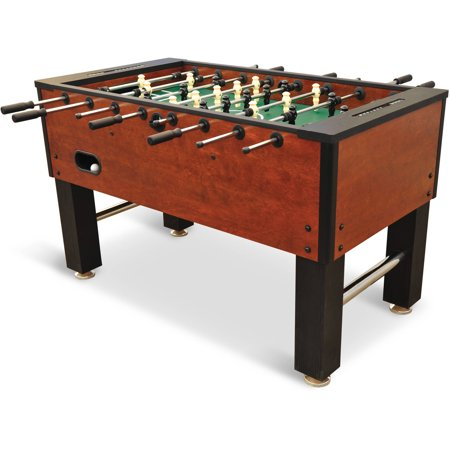 EastPoint Sports Premier Cup Foosball Table Soccer Walmartcom - Tournament soccer foosball table
