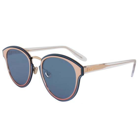 0179d6cec Dior - Christian Dior Nightfall Sunglasses 35J2A 65 | Rose Gold ...