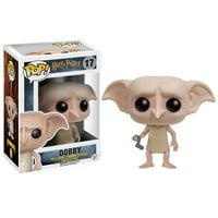 Funko POP Movies: Harry Potter - Dobby