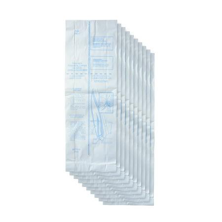 Eureka F&G - Replacement Vacuum Bags - 10 pack - image 2 of 4