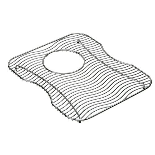 Elkay Sink Accessories Stainless Steel Bottom Grid