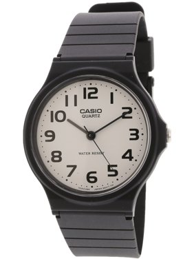 c5f736f6394 Product Image Men s Resin Strap Analog Watch