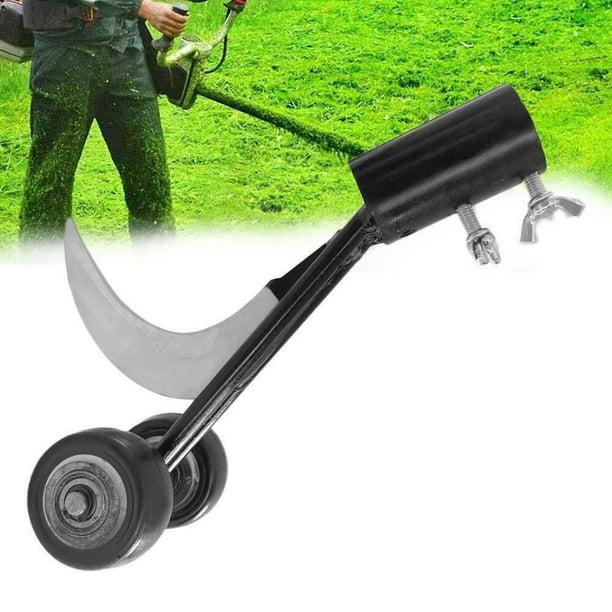 Weeds Snatcher Tool Weeding Hook Weed No Bending Down Remover Tool Garden USA