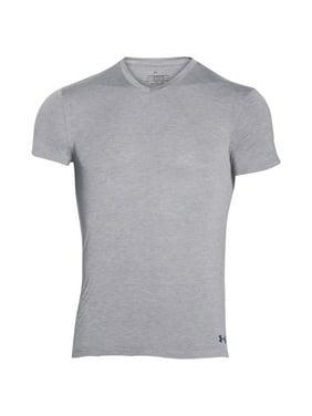 loto Limpiamente marrón  Under Armour Mens T-Shirts - Walmart.com