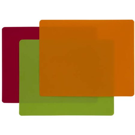 Calphalon Cutting Board (Mainstays Color Flexible Cutting)