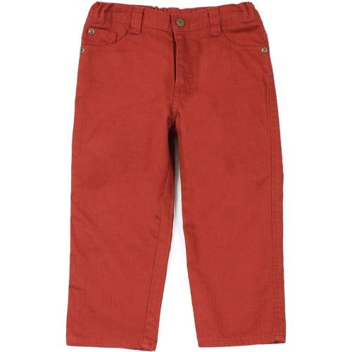 Wrangler Infant Eric 5 Pocket Jean